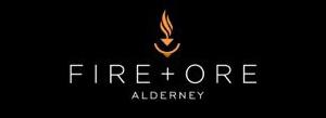 Fire & Ore Jewellery